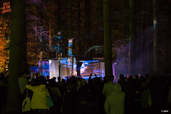 20160903_DITW_00114_WTRMRK (ditwfestival) Tags: ditw16 deepinthewoods massembre