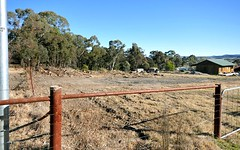 Lot 21 King St, Cullen Bullen NSW