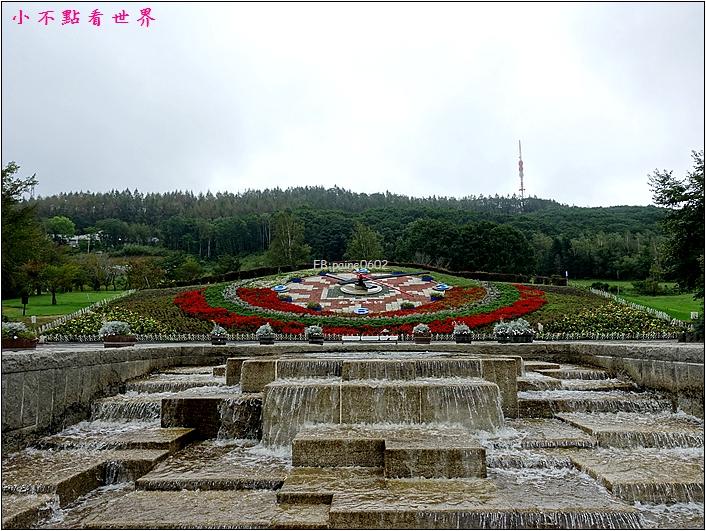 十勝之丘 花園 (7).JPG