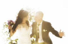 SFZ_4113 (markostanii) Tags: wedding bride groom day sun sunset natural light people love beautiful couple