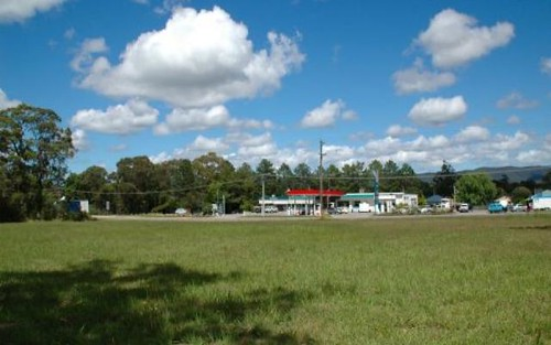 Lot 199, 18 boolambayte, Bulahdelah NSW