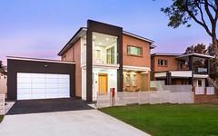 97B Clifford Street, Panania NSW