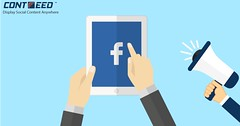10 Ways to Use Facebook for Events (contfeed) Tags: ads engagement event eventmarketing facebook marketing ways
