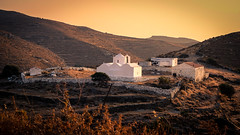 Kythnos Island, Greece (Ioannisdg) Tags: ioannisdg summer greek kithnos gofkythnos flickr greece vacation travel ioannisdgiannakopoulos kythnos dryopida egeo gr