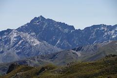 IMGP5489 (Alvier) Tags: schweiz graubünden albulatal surses oberhalbstein ziteil mutten obermutten salouf