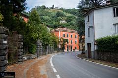 Italy-  Bagni di Lucca169 (White Shadow 56) Tags: bagnidiluccaitaly2016pizzamountainsvillatravelpisaromebolognanikontuscanyd600italy villagescontrast colorbrickstonemarbletiletamron af 28300mm f3563 di ii vc ld aspherical ifvacationviareggioluccatilesmonti villa montidivilla tamronaf28300mmf3563diiivcldasphericalif nikon