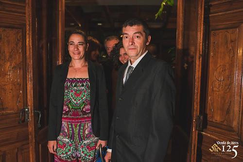Fiesta-Venta-Aires-125-Aniversario_168