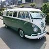 "AR-34-52 Volkswagen Transporter kombi 1964 • <a style=""font-size:0.8em;"" href=""http://www.flickr.com/photos/33170035@N02/30009117275/"" target=""_blank"">View on Flickr</a>"