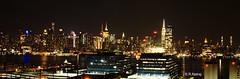 NYC_Skyline_9863