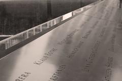 Heroes (stephen1855) Tags: lighting nyc blackandwhite newyork canon worldtradecenter wtc gothamist gotham