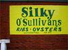 Silky O'Sullivans Beale Street Memphis (TN) February 2013 (Ron Cogswell) Tags: memphistn silkyosullivans roncogswell bealestreetmemphistn silkyosullivansmemphistn silkyosullivansbealestreetmemphistn