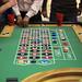 12_CasinoNight73