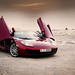 "2013_McLaren_MP4-12C-2.jpg • <a style=""font-size:0.8em;"" href=""https://www.flickr.com/photos/78941564@N03/8625595632/"" target=""_blank"">View on Flickr</a>"