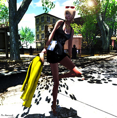 .:AVALE:..^^Swallow^^.{{BSD}}.MiWardrobe.Vanity Hair.. (pia_moonwall) Tags: bazaar swallow limited ncore avale vanityhair {{bsddesignstudio}} miwardrobe overhigh