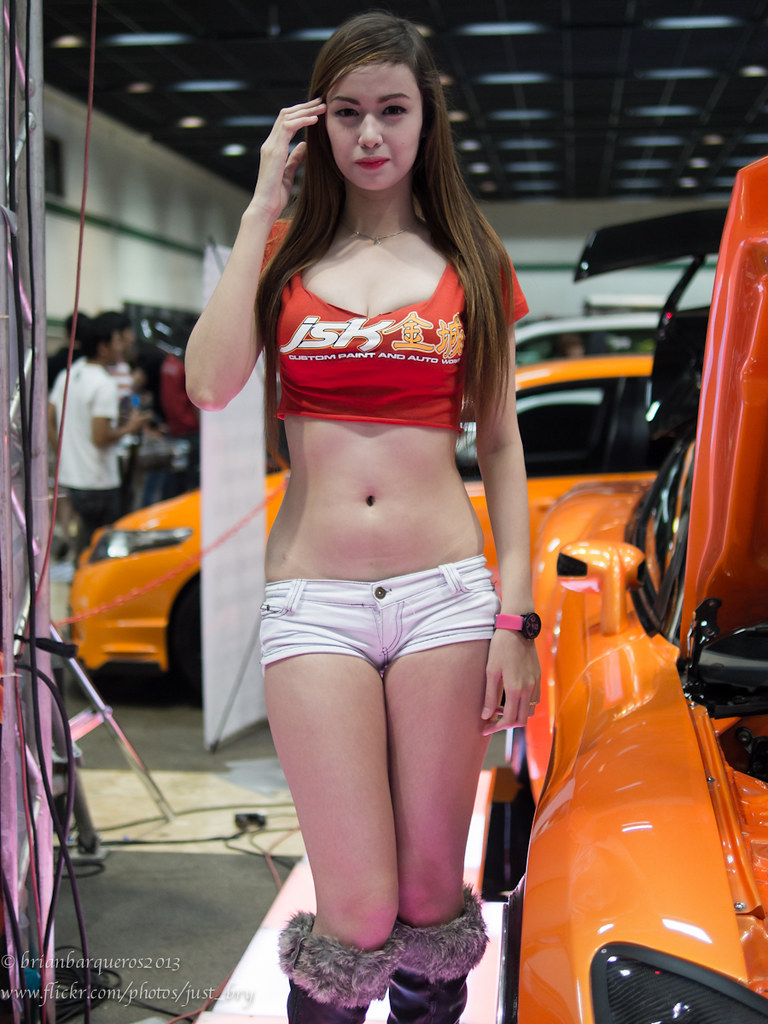 philippines hot girls
