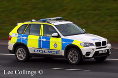West Yorkshire Police BMW (Lee Collings Photography) Tags: transport leeds police transportation policecar bmw emergency westyorkshire 999 policecars emergencyvehicles emergencyservices emergencyservice policevehicles westyorkshirepolice policetransport policebmw emergencytransport emergencyservicevehicles bmwpolicecar bmwpolicecars 999vehicles westyorkshireemergencyservices bmwpolicevehicles policebmwvehicles emergencyservicetransport emergencyservicestransport emergency4x4vehicles emergency4x4transport 999transport bmwpolicetransport