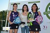 "lourdes sintas y rocio gonzalez campeonas 1 categoria prueba circuito dkv padel women tour 2013 reserva del higueron abril 2013 • <a style=""font-size:0.8em;"" href=""http://www.flickr.com/photos/68728055@N04/8649132549/"" target=""_blank"">View on Flickr</a>"