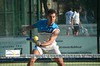 "Nacho Gonzalez padel final 1 masculina Torneo Tecny Gess Lew Hoad abril 2013 • <a style=""font-size:0.8em;"" href=""http://www.flickr.com/photos/68728055@N04/8652026554/"" target=""_blank"">View on Flickr</a>"