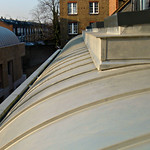 Glynde Mews_Roof Close-Up thumbnail