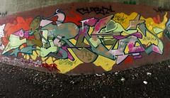 jurne (hellagraff) Tags: graffiti bay area jurne jurnes