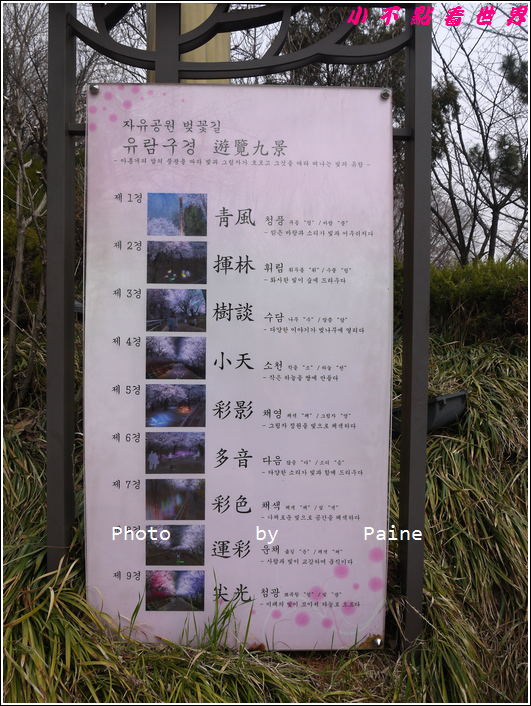 0405仁川新浦炸雞 自由公園 中國城 富平地下街 (53).JPG