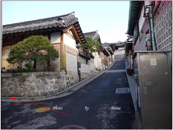 0407北村八景(095).JPG