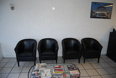 "Euro Auto Performance waiting room • <a style=""font-size:0.8em;"" href=""http://www.flickr.com/photos/95256275@N08/8675498193/"" target=""_blank"">View on Flickr</a>"