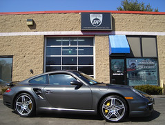 911T22 (drivenperfection) Tags: boston exterior interior fast carwash turbo german porsche brakes weymouth polished southshore sportscar autodetailing windowtint dentremoval drivenperfection