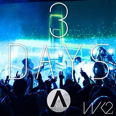 "#Round2 #Awakening13 • <a style=""font-size:0.8em;"" href=""http://www.flickr.com/photos/86277824@N05/8675729094/"" target=""_blank"">View on Flickr</a>"