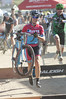 "Amanda Schaper - Sea Otter 2013 • <a style=""font-size:0.8em;"" href=""http://www.flickr.com/photos/33527461@N03/8676375412/"" target=""_blank"">View on Flickr</a>"