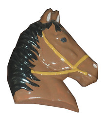 """horse • <a style=""""font-size:0.8em;"""" href=""""http://www.flickr.com/photos/66759318@N06/8678017747/"""" target=""""_blank"""">View on Flickr</a>"""