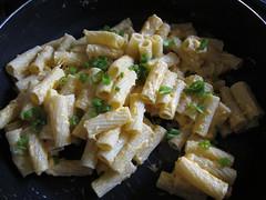 IMG_0913 (andre vautour) Tags: food macaroni macaroniandcheese andrevautour canonpowershotg11
