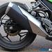 Kawasaki-Ninja-300-20