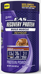 EAS110018_recoveryprotien (Fitnesskart) Tags: weightloss supplement weightgain fatloss dietarysupplements foodsupplement fatburner nutritionalsupplement musclebuilding musclebuildingfoods nutritionalfood fatlossandmusclegain foodformusclebuilding fatlossproduct nutritionalfoodsupplement dietarysupplementsindia supplementindia indiasupplements
