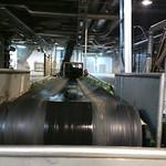 Filtered stuff conveyor belts thumbnail