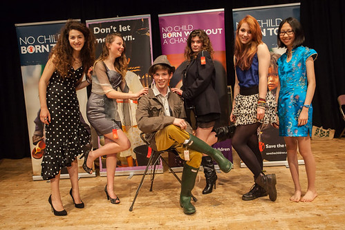 "Student models • <a style=""font-size:0.8em;"" href=""http://www.flickr.com/photos/67135618@N07/8685827720/"" target=""_blank"">View on Flickr</a>"