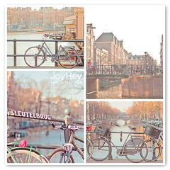 "Amsterdam Biking • <a style=""font-size:0.8em;"" href=""https://www.flickr.com/photos/41772031@N08/8686282288/"" target=""_blank"">View on Flickr</a>"