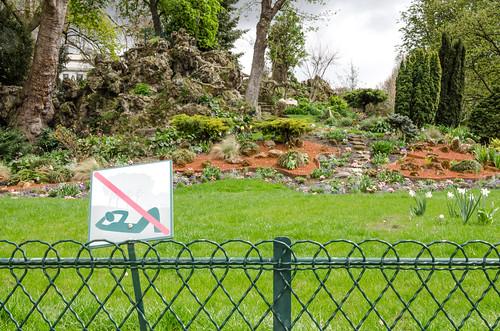 Parc Monceau_1