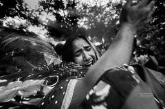 DSC_1580_1 (Sarav(Saravanakumar) - fb.com/saravclicks) Tags: she from woman white man festival sex temple this view diverse emotion god photos or daughter makeup crossdressing fullmoon transgender identity third males everyone member cry trans widows widow transexual queer saree gender tamilnadu genderqueer shemale hijra chitra androgyne heterosexuality thaali transsexualism villupuram 2013 twospirit intersexuality manjal koovagam bigender koothandavar ulundurpet oppari thirunangai poornami trigender disorderindia