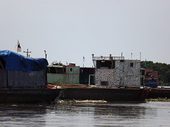 Juba port (vincentello) Tags: river boats south sudan bateaux nile nil fleuve juba sudsoudan