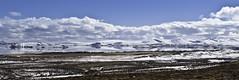 Þingvallavatn (geh2012) Tags: lake snow mountains clouds reflections iceland ísland snjór vatn ský geh speglun fjöll þingvallavatn gunnareiríkur