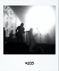 "#DailyPolaroid of 21-4-13 #205 • <a style=""font-size:0.8em;"" href=""http://www.flickr.com/photos/47939785@N05/8695858728/"" target=""_blank"">View on Flickr</a>"