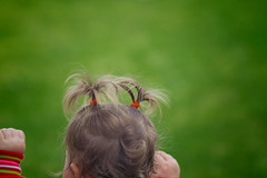 pigtails (Fon-tina) Tags: portrait people italy orange baby playing cute verde green beauty childhood standing walking toddler europe soft italia day child play bokeh daughter blurred persone beb cuddle environment charming activity cheerful blondehair staring 1year sweetness curiosity amore beautifulpeople bassano vicenza pigtail standup capelli terreno bambina veneto testa bassanodelgrappa blondhair babyhood sviluppo curiosit contento realpeople babygirls crescita divertirsi caucasianethnicity childrenonly bambinopiccolo capellicorti recreationalpursuit caucasianappearance differentialfocus onegirlonly caucasico babiesonly vitadomestica capellibiondi capelliricci onebabygirlonly stilidivita vistaposteriore stareinpiedi soltantounapersona solounabambinafemmina