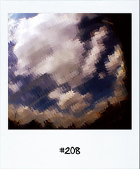"#DailyPolaroid of 24-4-13 #208 • <a style=""font-size:0.8em;"" href=""http://www.flickr.com/photos/47939785@N05/8696672332/"" target=""_blank"">View on Flickr</a>"