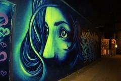 Street art Dublin (Tazzocall) Tags: ireland dublin streetart streets art night canon painting graffiti stencil nikon grafitti cans iphone ipad canon600d uploaded:by=flickrmobile flickriosapp:filter=nofilter dublinbaileáthacliath