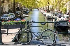 Amsterdam 2013 (kruijffjes) Tags: holland netherlands amsterdam nederland jordaan bloemgracht