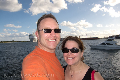 Fort Lauderdale Boat Tour