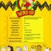 Charlie Brown_s Wind Up