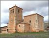 San Miguel de Andaluz (Iabcstm) Tags: españa spain soria espagne spanien castillayleón románico 2013 iabcselperdido iabcstm iabcs sanmigueldeandaluz elmundodelrománico