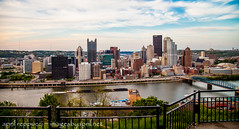 Pittsburgh (Images by April) Tags: canon pennsylvania 5d markii westernpennsylvania